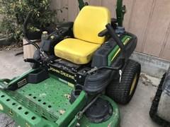 Zero Turn Mower For Sale 2013 John Deere Z915B , 25 HP