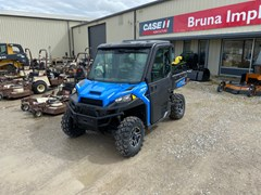 Utility Vehicle For Sale 2017 Polaris 1000 Northstar , 1000 HP