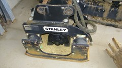 Attachment For Sale 2016 Stanley HSX6