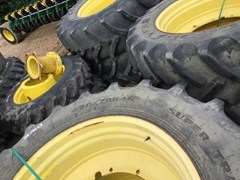 Wheels and Tires For Sale Goodyear TIRES