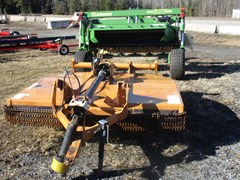 Rotary Cutter For Sale Woods BB 840