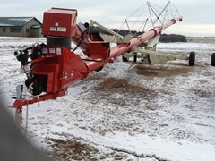 Auger-Portable For Sale 2020 Farm King Allied 13X85 Y1385TMMR