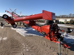 Auger-Portable For Sale 2020 Farm King Allied 13X70 Y1370TMMR