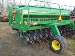 Grain Drill For Sale 2019 John Deere 1590