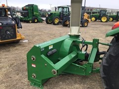Snow Blower For Sale 2019 Farm King Allied Y960QG-4