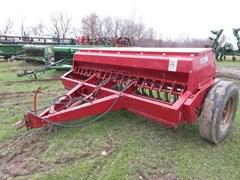 Grain Drill For Sale 1998 Case IH 5100