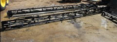 Sprayer Booms For Sale John Deere 4730 4830 4720