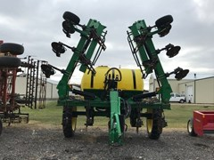 Misc. Ag For Sale 2012 Ag Spray LA5000