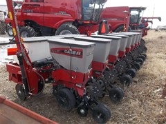 Planter For Sale 2020 Case IH 1225 8RN
