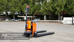 Pallet Jack/Truck For Sale 2020 Other PTE33N