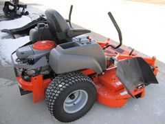 Zero Turn Mower For Sale 2016 Husqvarna MZ61 967277501