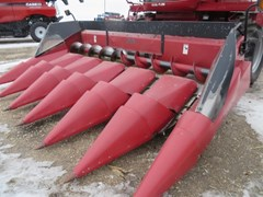 Header-Corn For Sale 2006 Case IH 1063