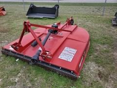 Cutter For Sale 2016 Rhino 172