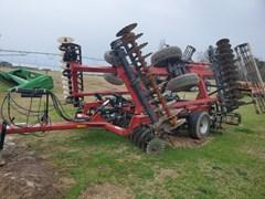 Vertical Tillage For Sale 2013 Case IH 330