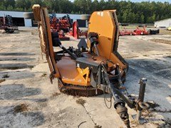 Cutter For Sale 2012 Woods BW180