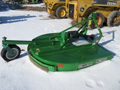 Rotary Cutter For Sale 2016 John Deere RC2060