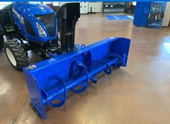 Snow Blower For Sale 2020 New Holland 74CSHA