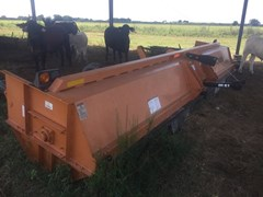 Flail Mower For Sale 2016 Woods S20 CD