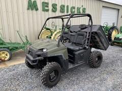 ATV For Sale 2010 Polaris 800