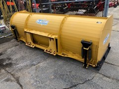 Snow Equipment For Sale HLA SP350010