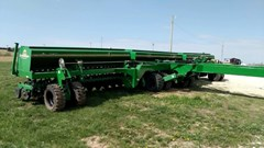 Grain Drill For Sale 2013 Great Plains 3S4000HD