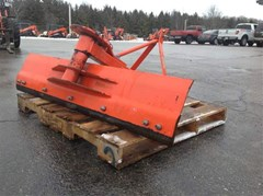 Blade Rear-3 Point Hitch For Sale Other 60