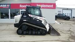 Skid Steer-Track For Sale 2013 Terex PT80 , 80 HP