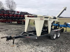 Seed Tender For Sale Meridian Seed Titan 2SE