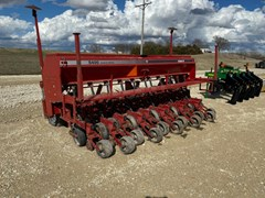 Grain Drill For Sale Case IH 5400 15'