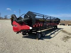 Header-Auger/Flex For Sale 2011 Case IH 3020 30'