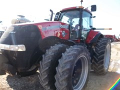 Tractor For Sale 2014 Case IH Magnum 315 , 315 HP