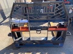 """Forklift Attachment  Gearmore 48"""""""