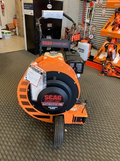 Blower For Sale Scag EXTREME PRO BLOWER