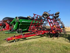 Field Cultivator For Sale 2011 Case IH 200