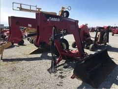 Tractor For Sale Case IH L770
