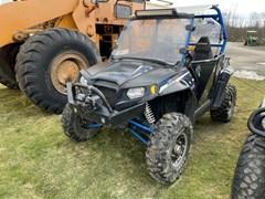 ATV For Sale 2014 Polaris rzr800