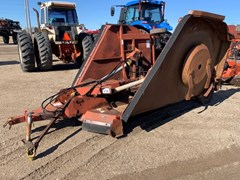 Rotary Cutter For Sale 2003 Rhino SR-15M
