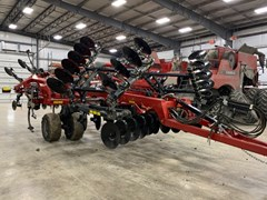 Disk Ripper For Sale 2018 Case IH 875
