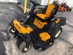 Zero Turn Mower For Sale 2019 Cub Cadet Z Force SX60