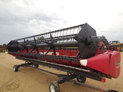 Header-Auger/Flex For Sale 2013 Case IH 3020