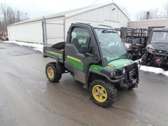 Utility Vehicle For Sale John Deere 825I GATOR