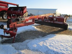 Mower Conditioner For Sale 2006 Case IH DCX131