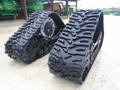 Tracks For Sale Soucy AT 1000
