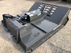 Rotary Cutter For Sale CID Rotary Cutter (Skid Steer)