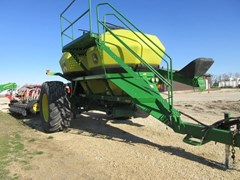 Air Drill For Sale 2010 Sunflower 9230/JD1910