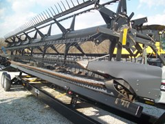 Header-Draper/Flex For Sale 2011 Gleaner 9250