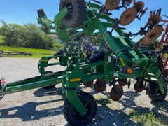 Applicator For Sale 2012 Great Plains NP30