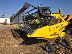 Header-Draper/Flex For Sale 2016 Honey Bee AIRFLEX 225
