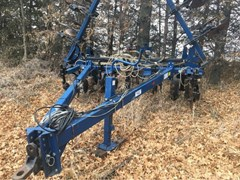 Applicator For Sale Blu-Jet LITTLE HUSKY