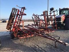 Field Cultivator For Sale Case IH 568